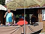 2015-beachturnier-05