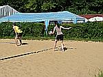 2015-beachturnier-07