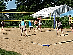 2015-beachturnier-08