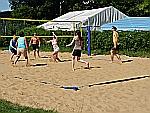 2015-beachturnier-09