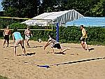 2015-beachturnier-10