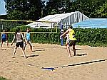 2015-beachturnier-11
