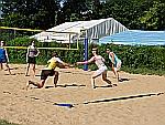 2015-beachturnier-12