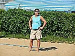 2015-beachturnier-13