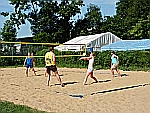 2015-beachturnier-14