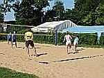 2015-beachturnier-15