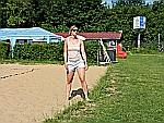 2015-beachturnier-16