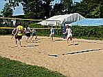 2015-beachturnier-18