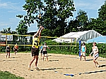 2015-beachturnier-19