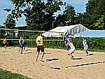 2015-beachturnier-20