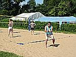 2015-beachturnier-21