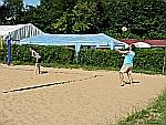 2015-beachturnier-22