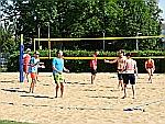 2015-beachturnier-23