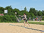 2015-beachturnier-27