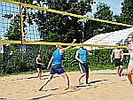 2015-beachturnier-28
