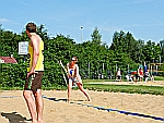2015-beachturnier-29