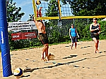 2015-beachturnier-30