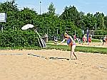 2015-beachturnier-33