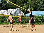 2015-beachturnier-34