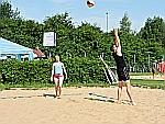 2015-beachturnier-36