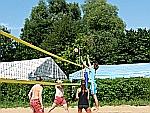 2015-beachturnier-39