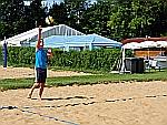 2015-beachturnier-40
