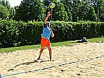 2015-beachturnier-44