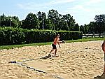 2015-beachturnier-45