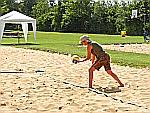 2015-beachturnier-48