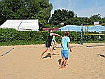 2015-beachturnier-49