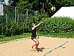 2015-beachturnier-50
