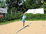 2015-beachturnier-51