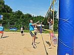 2015-beachturnier-52