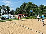2015-beachturnier-54