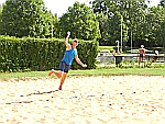 2015-beachturnier-56