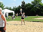 2015-beachturnier-68