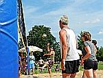 2015-beachturnier-71