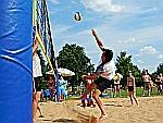 2015-beachturnier-73