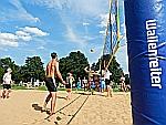 2015-beachturnier-77