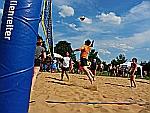 2015-beachturnier-78